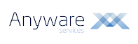 logo Anyware