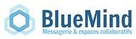 logo BlueMind