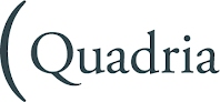 http://www.quadria.fr/
