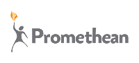 http://www.prometheanworld.com/fr/french/education/home/